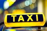 Arnhem taxi Kees Taxibedrijf