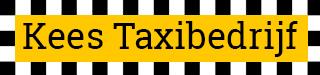 Kees Taxibedrijf Arnhem