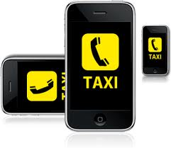 Taxi Elst reserveren